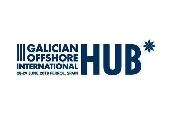 logo GOIHUB