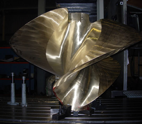 Estudio Semestral sobre el Sector Metalúrgico en Galicia